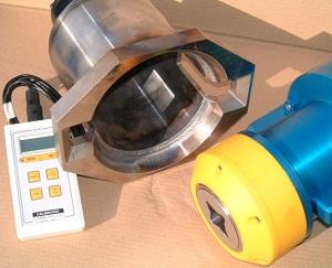 Torque Tools